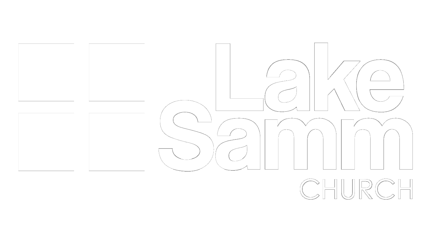 Lake Samm Foursquare